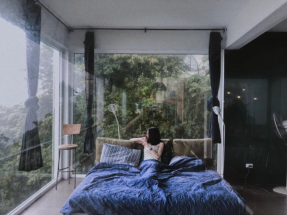 Homestay Tam Đảo cho 2 người- những điểm đến ấm áp và thú vị nhất