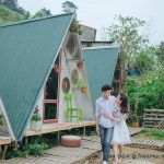 Homestay Tam Đảo cho 2 người – List điểm đến ấm áp và thú vị nhất