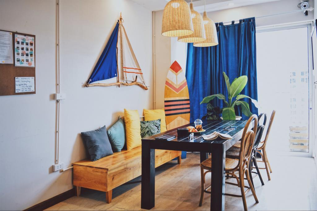 Giá thuê homestay Hạ Long- chi tiết nhất 3 khu vực chính bạn cần biết