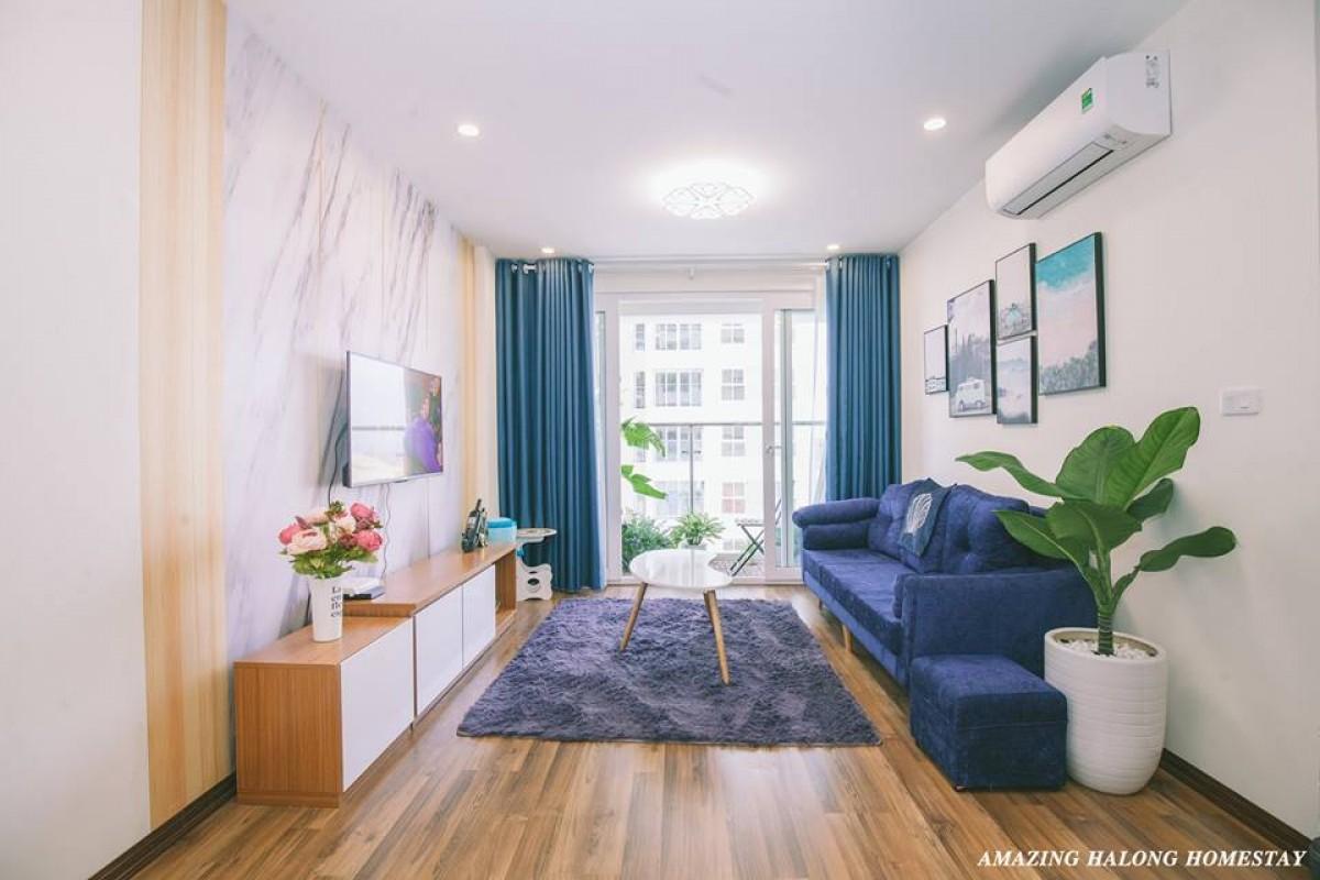 Amazing Ha Long Homestay thân thiện như ở chính ngôi nhà của mình