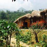 Những Homestay Sapa gần trung tâm đẹp và thuận tiện nhất