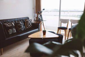 Đặt phòng homestay Hạ Long như thế nào nhanh, chính xác và rẻ nhất ?